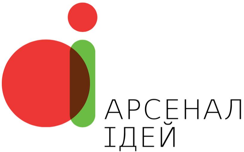 Лого АІ