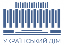 ukr_dom_new_2
